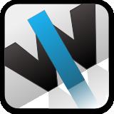 Webinsation Logo