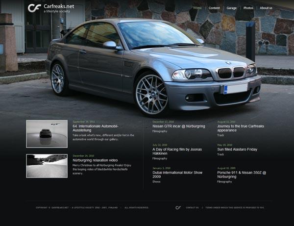 design website backgrounds should i use a large background for my website