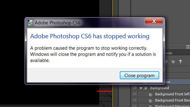 Is Photoshop CS6 Better for Web Development?